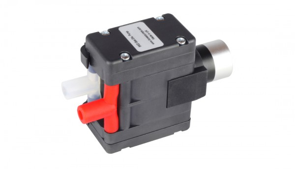 5KD Diaphragm Pump