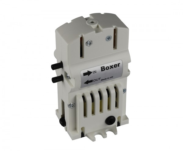 8K Diaphragm Pump
