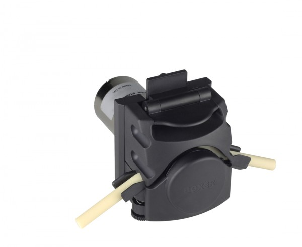 15QQ Peristaltic Pump